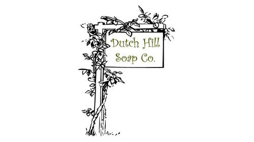 Dutch Hill Soap Co.