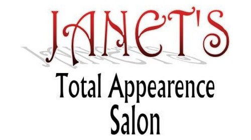Janet's Total Appearence Salon