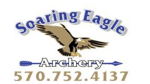 Soaring Eagle Archery